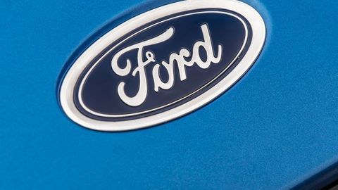 Thumb ford puma 2020 prva jazda st line.com 53