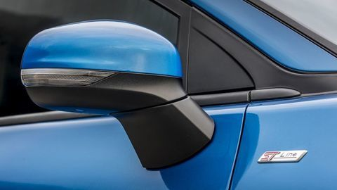 Thumb ford puma 2020 prva jazda st line.com 57