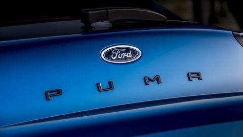 Thumb ford puma 2020 prva jazda st line.com 63