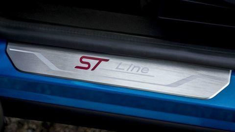 Thumb ford puma 2020 prva jazda st line.com 65