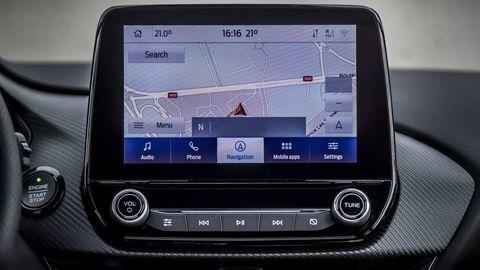 Thumb ford puma 2020 prva jazda st line.com 91