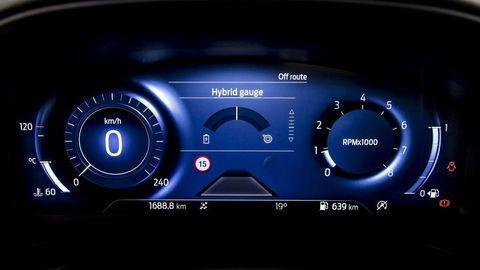 Thumb ford puma 2020 prva jazda st line.com 110