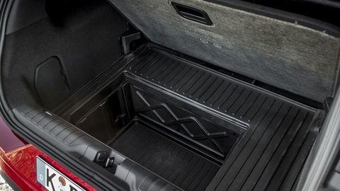 Thumb ford puma 2020 prva jazda titanium x.com 24