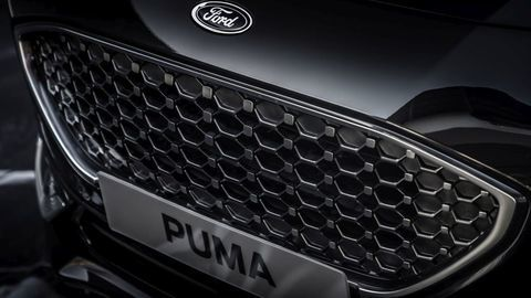 Thumb ford puma 2020 prva jazda vignale.com 6