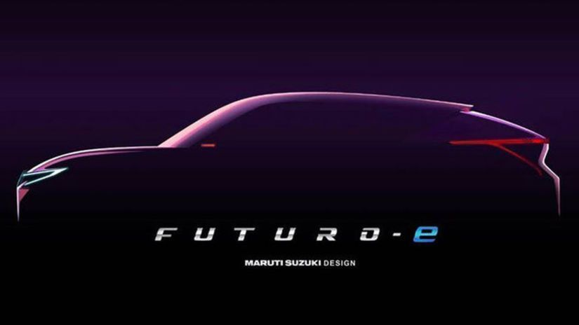 Content suzuki futuro e autozurnal.com 1
