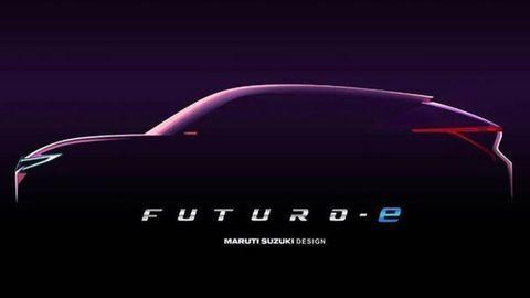 Thumb suzuki futuro e autozurnal.com 1