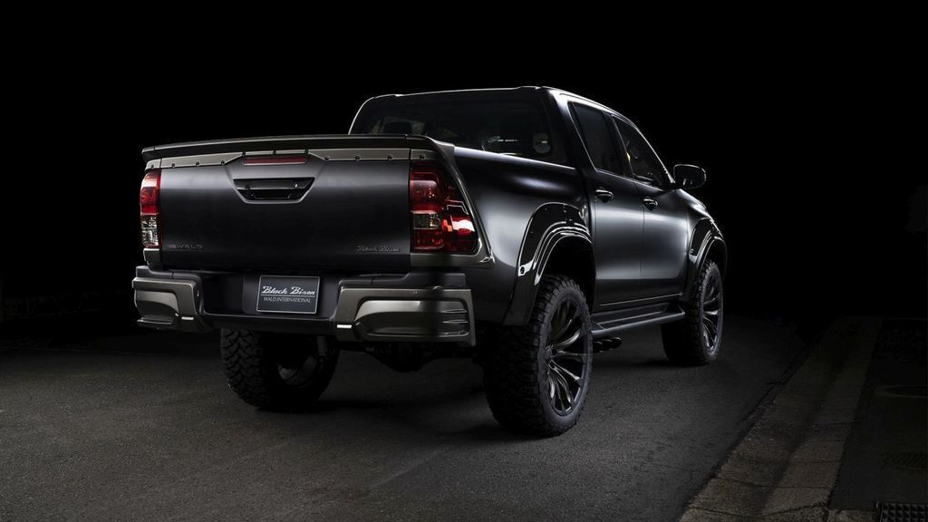 Content toyota hilux tuning autozurnal.com 10