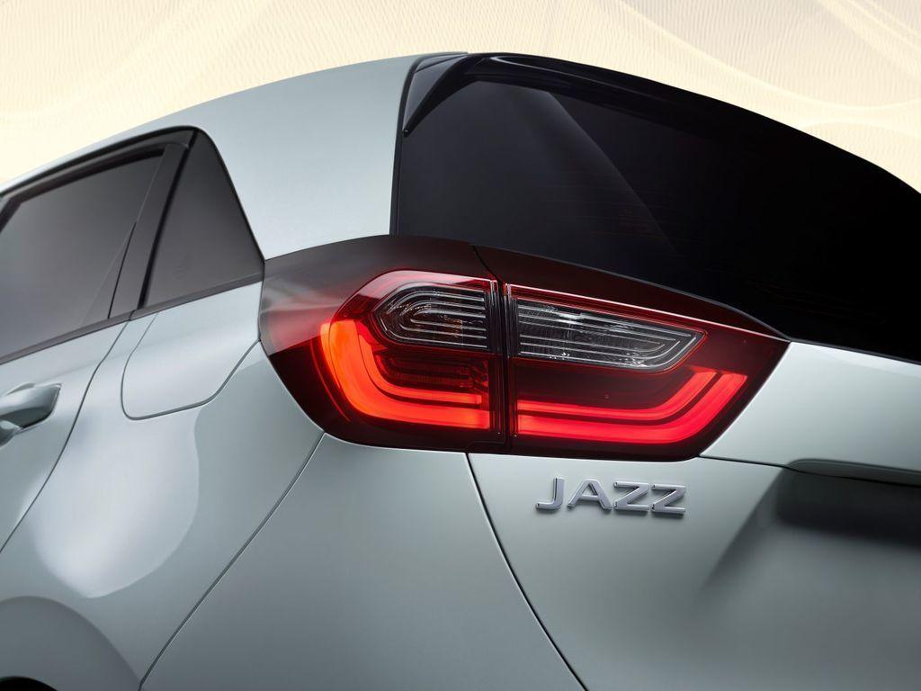 Content content nova honda jazz 2020 autozurnal 3