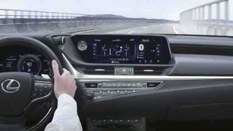 Thumb digitalne spatne zrkadla lexus autozurnal.sk 5