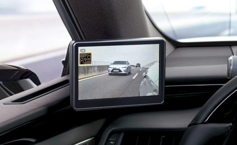 Content digitalne spatne zrkadla lexus autozurnal.sk 6