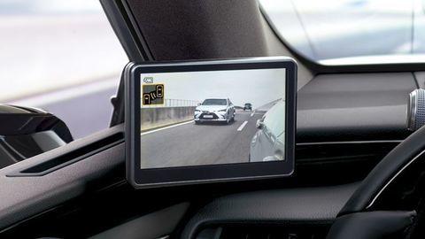 Thumb digitalne spatne zrkadla lexus autozurnal.sk 6
