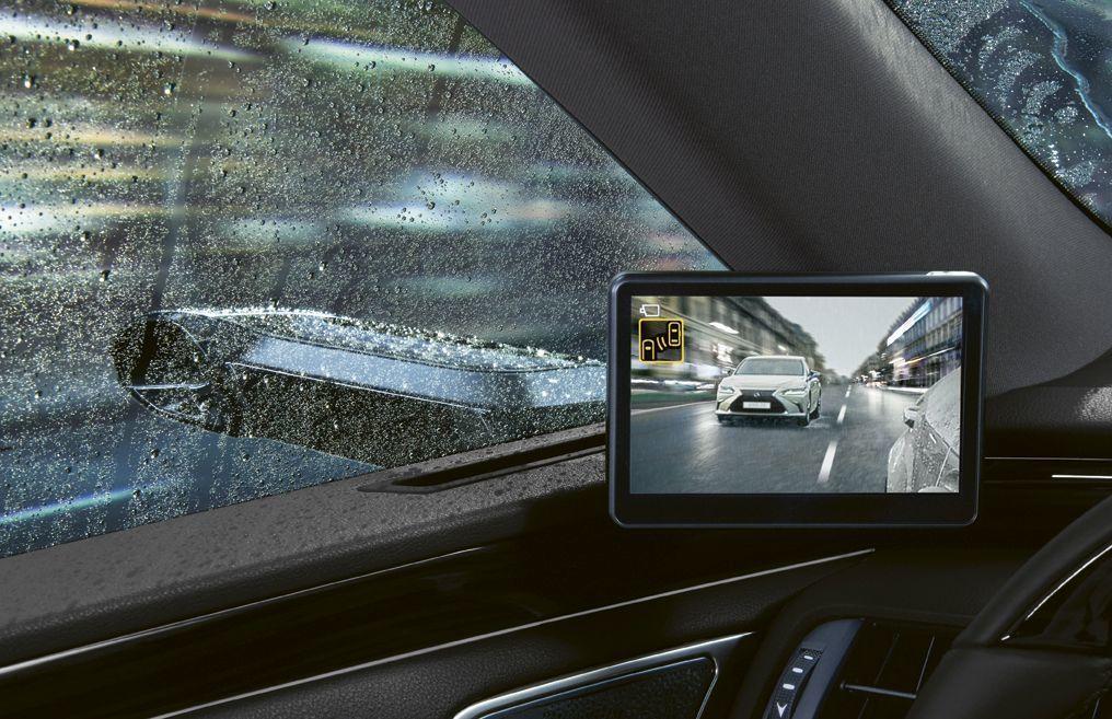 Content digitalne spatne zrkadla lexus autozurnal.sk 7