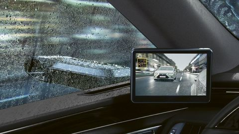 Thumb digitalne spatne zrkadla lexus autozurnal.sk 7