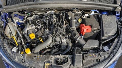 Thumb clio motor 02