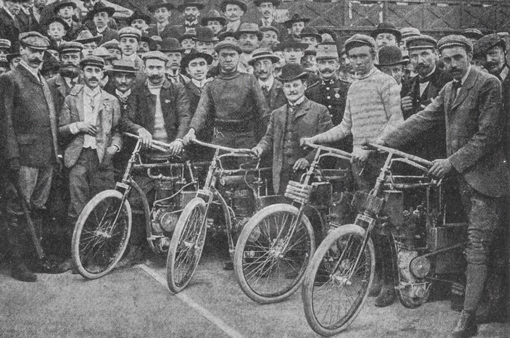 Content 03 1903 motocykly l k