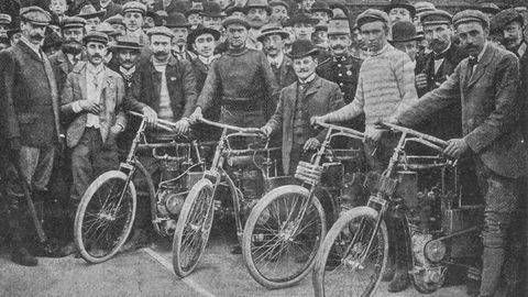 Thumb 03 1903 motocykly l k