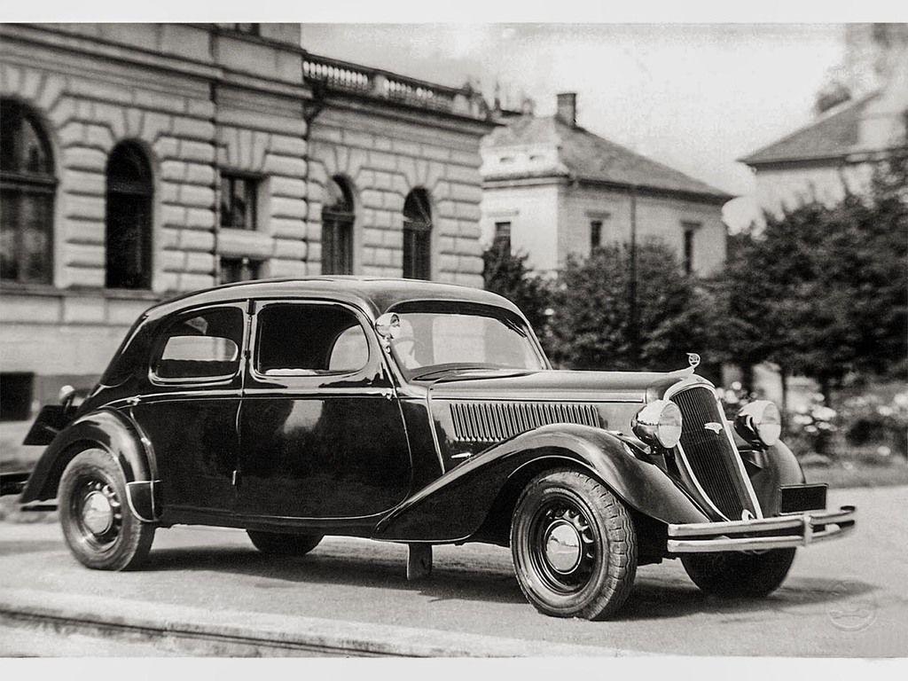 Content 10 skoda rapid  1935 38