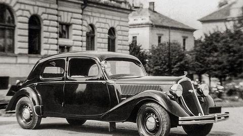 Thumb 10 skoda rapid  1935 38