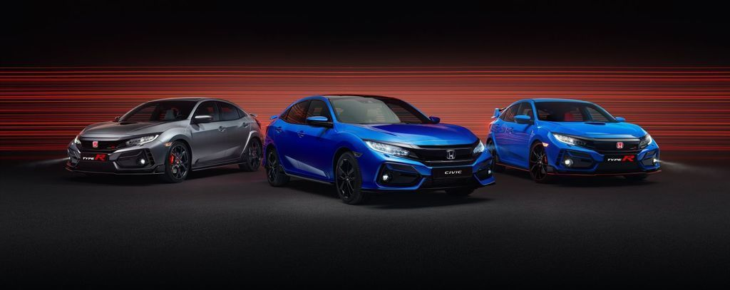 Content honda civic type r sport line limited edition autozurnal.com 20