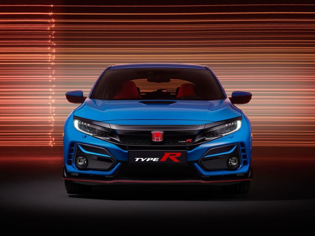 Content honda civic type r sport line limited edition autozurnal.com 2