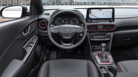 Thumb hyundai kona hybrid pulse red 16
