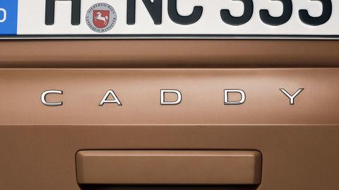 Thumb caddy 5 007