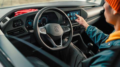 Thumb jee 200202 vw caddy 04534