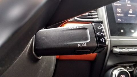 Thumb testrenault captur 1.0 tce autozurnal.com 46