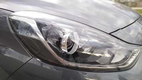 Thumb jazda hyundai i10 2020 autozurnal.com 34