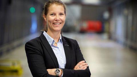Thumb 211647 malin ekholm vice president volvo cars safety centre