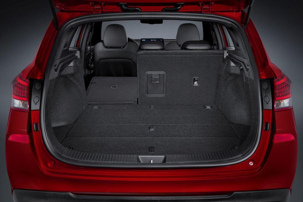 Content hyundai i30 2020 facelift autozurnal.com 19