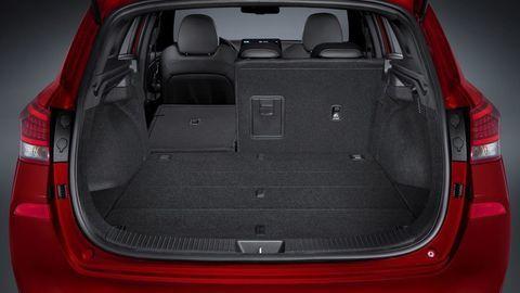 Thumb hyundai i30 2020 facelift autozurnal.com 19