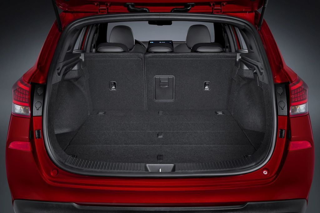 Content hyundai i30 2020 facelift autozurnal.com 21