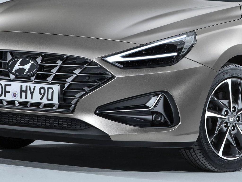 Content hyundai i30 facelift klasik autozurnal.com 4