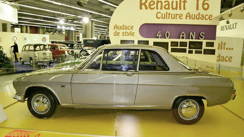 Thumb 1963 renault project 115