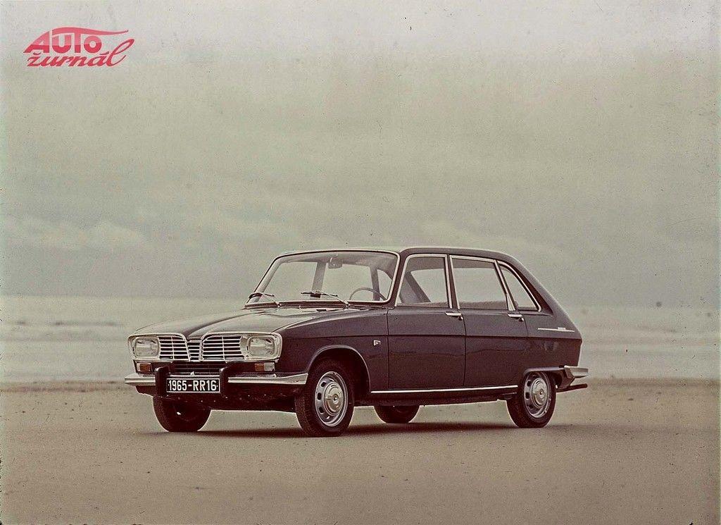 Content r16 1965