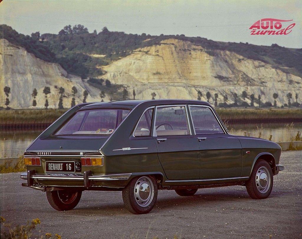 Content r16 tl 1970