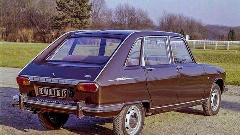 Thumb renault 16 ts 1968