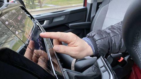 Thumb vw multivan t6.1 2.0 bitdi bulli test autozurnal.com 22
