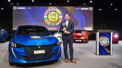 Thumb car of the year 2020 frank janssen president peugeot 2082020 gims geneva  vm21561 1280x853