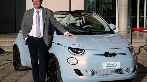 Thumb olivier francosis president fiat brand global