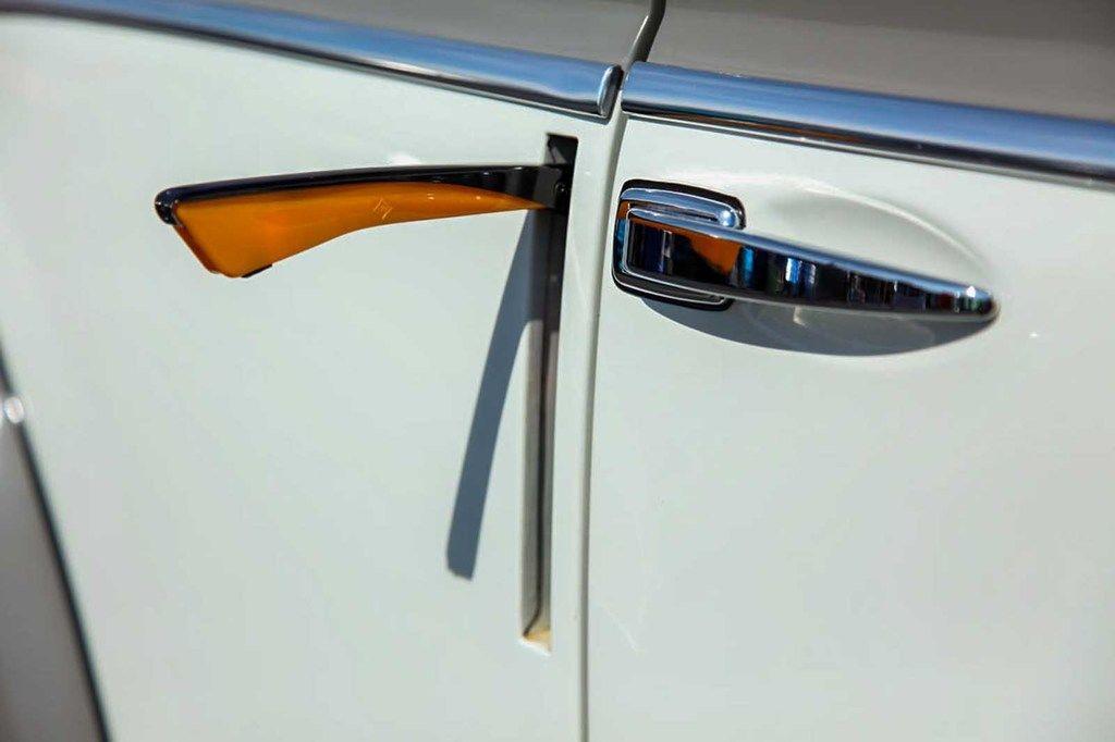 Content 14 vw beetle kabriolett door handle 3 55