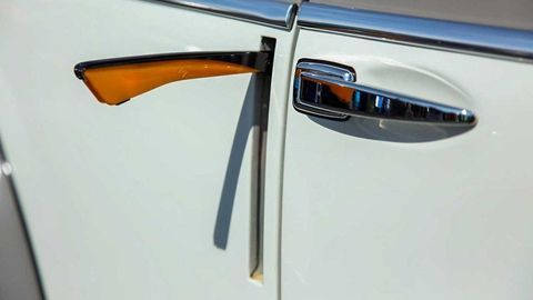 Thumb 14 vw beetle kabriolett door handle 3 55