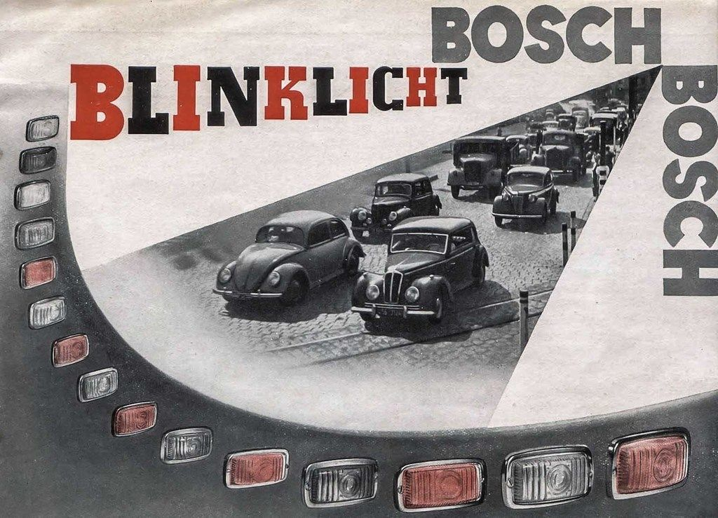 Content 120 bosch turn signal brochure 1951 vw split 1