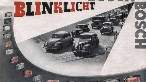 Thumb 120 bosch turn signal brochure 1951 vw split 1