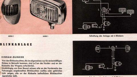 Thumb 121 bosch turn signal brochure 1951 vw split 5