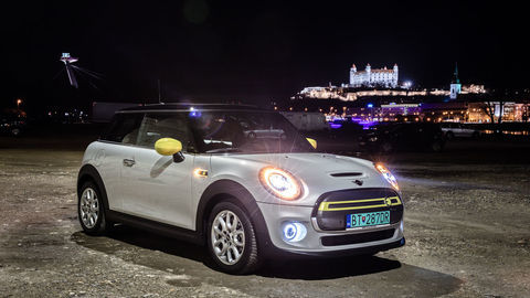 Thumb mini electric photo by peter frolo 1r2a3787