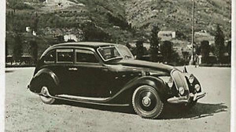 Thumb 3 fiat 527 ardita 2500 limousine 1935 9943 fiat 527 ardita 2500 limousine 1935