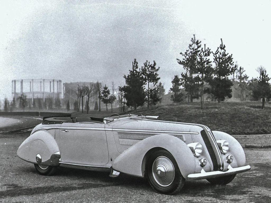 Content 3 lancia astura pf cabriolet 1936 9993 lancia astura pf cabriolet 1936