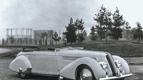Thumb 3 lancia astura pf cabriolet 1936 9993 lancia astura pf cabriolet 1936